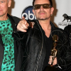 Let Apple's U2 stunt be a lesson to those that want to give away free music.