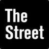 Ken's Article in Financial News Site The Street: The Future of Elections: Presidents Will Be Chosen Online, and Ad Budgets Will Follow