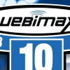 Q&A Recap for WebiMax's 10 Years of Growth and Success