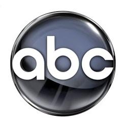 Kenneth Wisnefski on ABC
