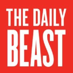Kenneth Wisnefski on The Daily Beast