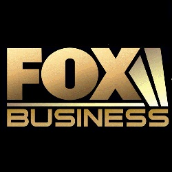 Kenneth Wisnefski on FOX Business
