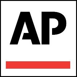 Kenneth Wisnefski featured by AP