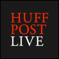 Ken on HuffPost Live