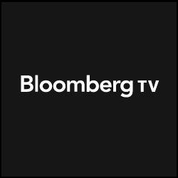 Ken Wisnefski on Bloomberg TV