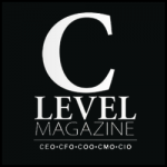 Ken Discusses Twitter IPO In An Issue of C Level Magazine