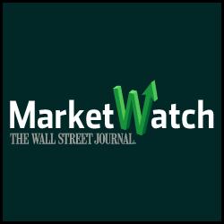 Webimax CEO Ken Wisnefski Comments on Facebook's 2nd Quarter Earnings on Market Watch