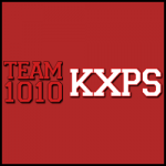 Ken Talks About The Collision of Sports and Social Media With Team1010 KXPS