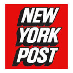 New-York-Post-Logo1
