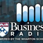 Ken Wisnefski on Wharton Business Radio to discuss Alibaba IPO