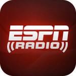 Ken Wisnefski talks Derek Jeter with ESPN Radio