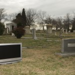 TV's future looks bleak as content moves online