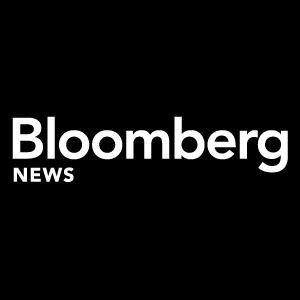 Ken Wisnefski in Bloomberg News on Alibaba's 3rd quarter