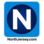 Ken talks same-day delivery for Brick and Mortar stores with NorthJersey.com