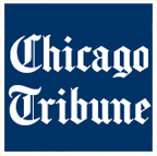 Ken Wisnefski in the Chicago Tribune on holiday office parties