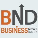 Ken Wisnefski discusses how to choose a Reputation Management Service in Business News Daily
