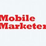 Ken Wisnefski in Mobile Marketer on Facebook Broadening Messengers reach