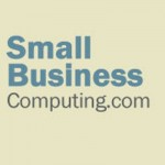 Ken featured in Small Business Computing.com on tech trends for 2015