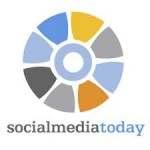 Ken Wisnefski in Social Media Today, discussing Local Twitter Marketing