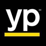 "Ken Wisnefski in YP Advertising Solutions: Turning ""Likes into ""Loves"""