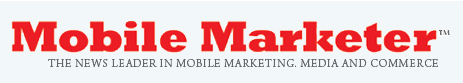 xMobile-marketer2.jpg.pagespeed.ic.jm2aQbMajd