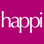 Ken Wisnefski quoted in Happi Magazine on Facebook hosting content from News Sites