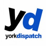 York Dispatch Square