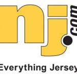 NJ com logo