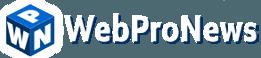 Web Pro News Logo
