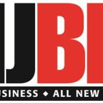 nj-biz-logo